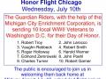 honor-flight-flyer-jpg