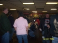 karstens-chili-cook-off-2-21-09-034-jpg