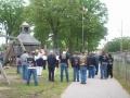 memorial-day-2009-gardenia-park-jpg