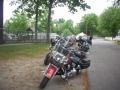memorial-day-gardenia-park-2009-jpg
