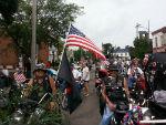 mc parade web pic
