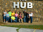 the hub web pic
